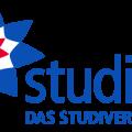 logo-studivzsvg