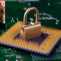 processor-padlock