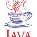 sun-java-logo