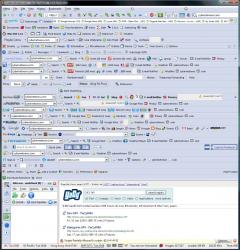 ff_fullscreen_large_yacy