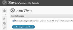 taeglich-wird-der-blog-automatisiert-auf-viren-gep