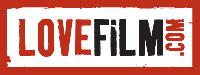 lovefilm_logo_2008