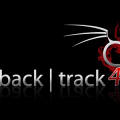 backtrack-4-beta