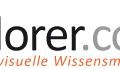 Logo_eyePlorer_Claim_BETA_DE_b