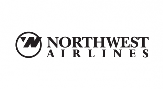 30-10_northwest_airlines