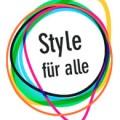12designer_stylefueralle