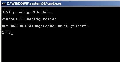 ipconfig_flushdns