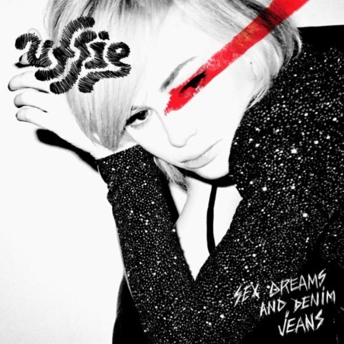 Uffie – Sex, Dreams and Denim Jeans