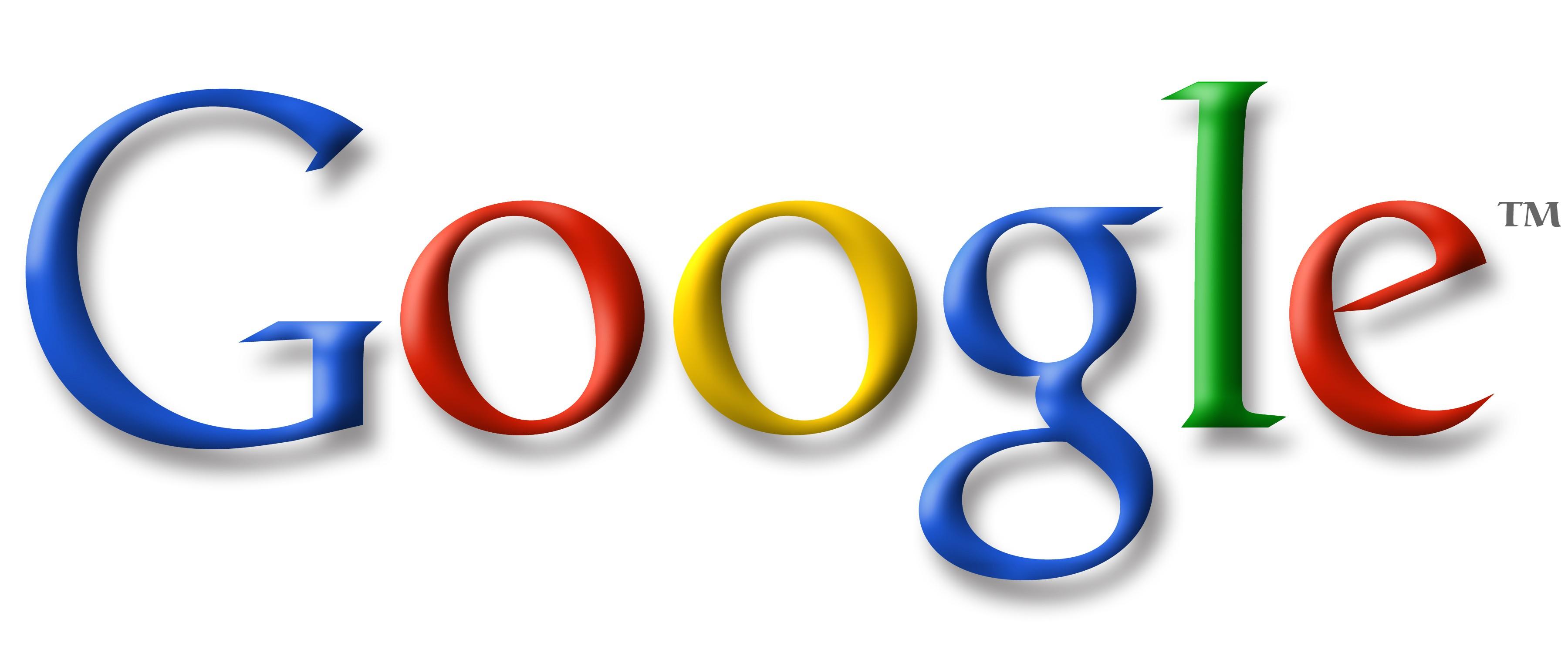 Einführung in die Suchmaschinenoptimierung (powered by Google)