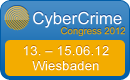 CyberCrime Kongress