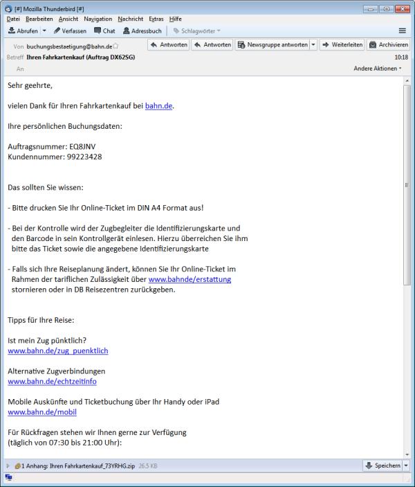 130515_Beispiel E-Mail DB