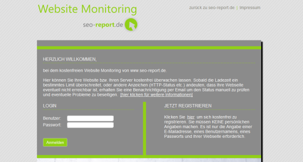 screenshot_login_website_monitoring