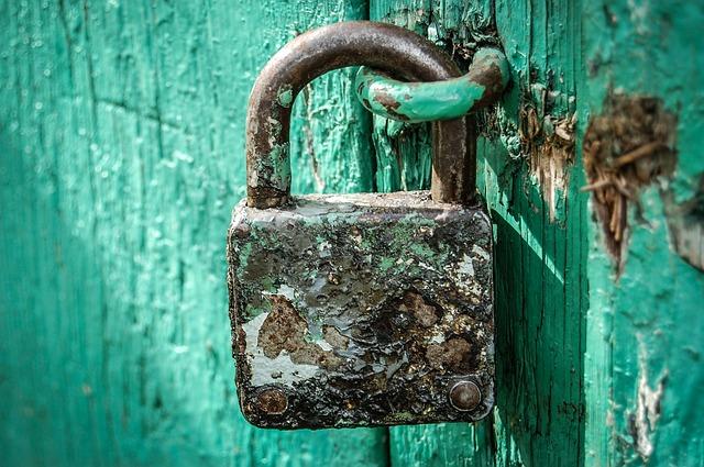 Cyberkriminalität: Uns wird schon nichts passieren