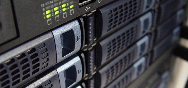 Effizienzsteigerung durch das Mittwald Hosting-Tool für Web- und Werbeagenturen