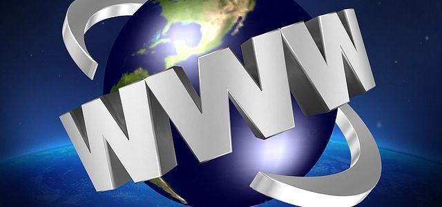 Zuverlässige Internetverbindung: Im Business unverzichtbar