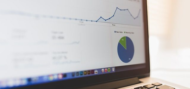 Neues Tool zur Suchmaschinenoptimierung: Der Linkchecker