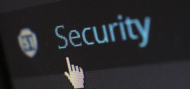 Sicherheit im Internet: Worauf sollte man aktuell achten?