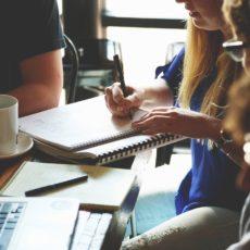 Team-Work together – mit Atlassian
