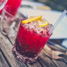 Der elektronische Barkeeper – Cocktailmaschinen sollen den Markt erobern