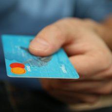 Virtuelle Kreditkarte: Definition, Möglichkeiten und Kosten