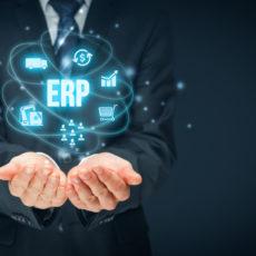 ERP-Software – für wen eignet sie sich?