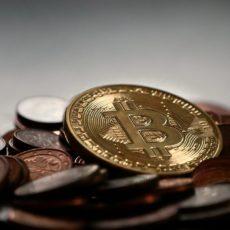 Kann man mit digitaler Währung um die Welt reisen?