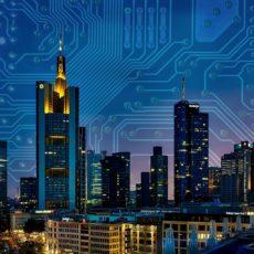 Regel-, Mess- und Steuertechnik und die zunehmende Automatisierung