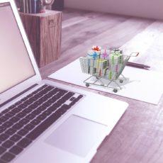 Preisvergleiche, Testberichte und Co. – im Zeitalter des eCommerce einfach zugänglich