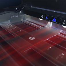 Druckergebnisse verbessern – so gelingt es für eine Optimierung bei der Druckqualität zu sorgen