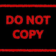 Wie finde und vermeide ich Duplicate Content?
