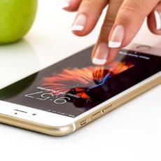 Immer das neuste iPhone – muss das sein?