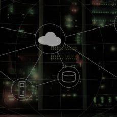 Was bieten cloudbasierte SaaS-Lösungen?