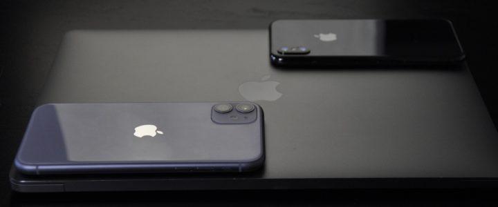 iPhone 11 – gewohntes Design und reichlich Leistung