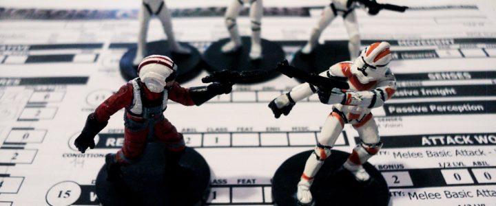 Lit-RPG als erweiterte Welt der Online-Rollenspiele
