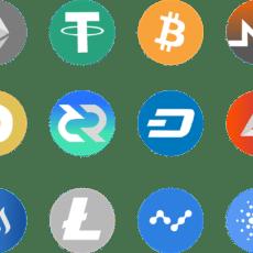Wie sicher sind Kryptowährungen in den Wallets?
