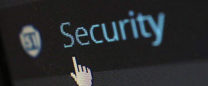 IT-Sicherheit in der aktuellen Corona-Lage